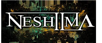 Neshiima