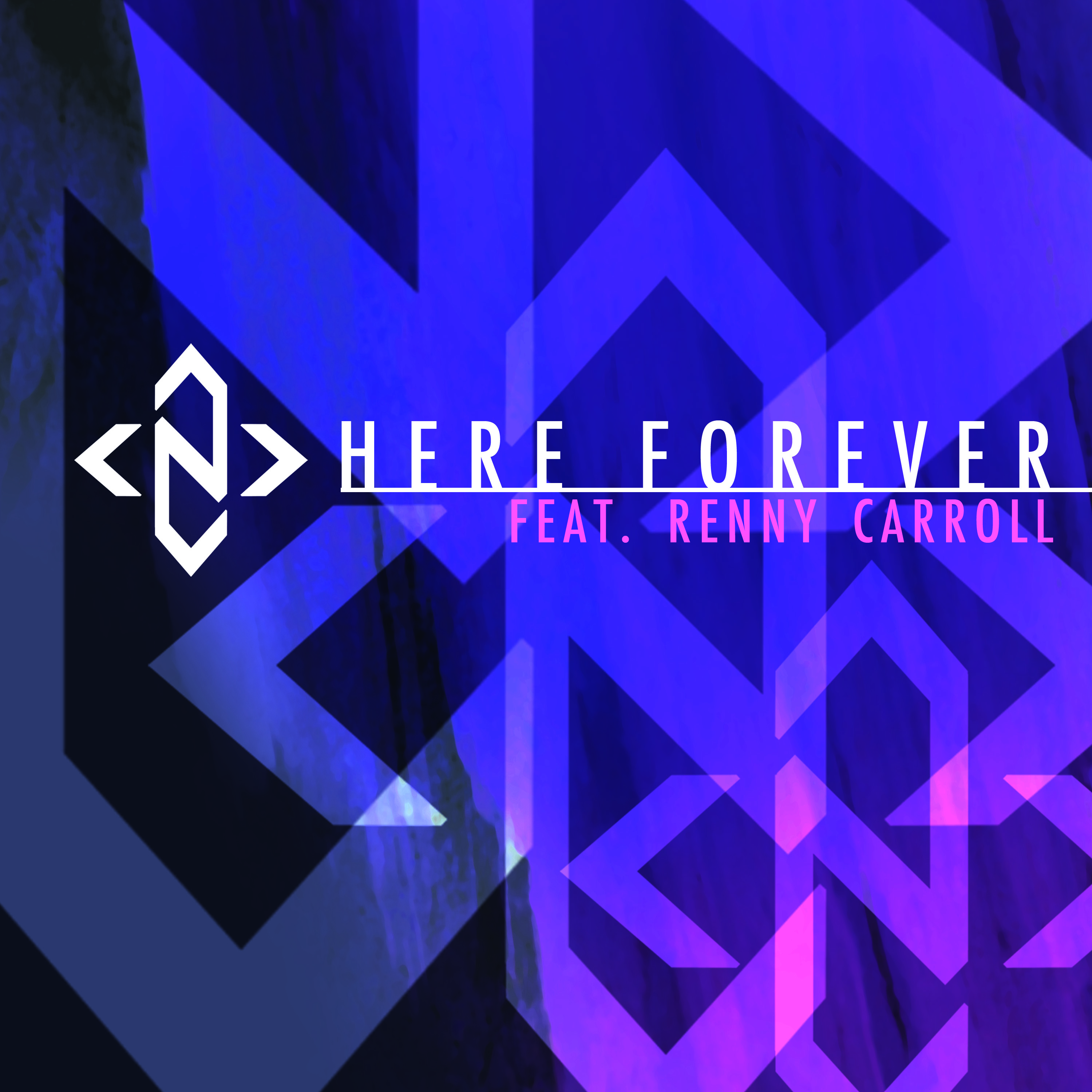 'Here Forever' – New Single out now!
